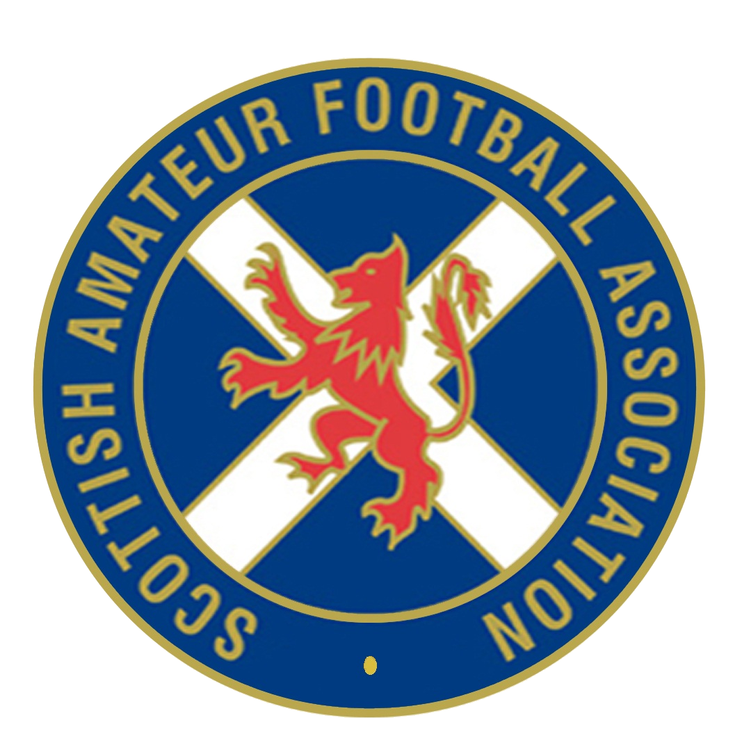 Inverness amateur football