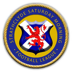 SSMFL Cup-Finals Announced