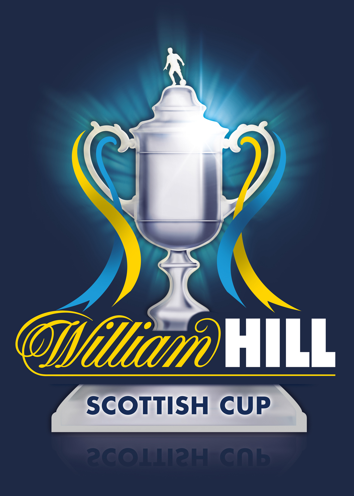 William Hill Scottish Cup Latest: Colville Park AFC