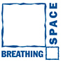 Suicide Prevention Week (Breathing Space)