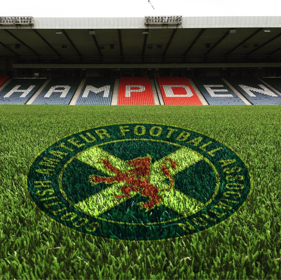 <a href='/newsdetail/ID/480'>Over 35's Scottish Cup Final Announcement</a>