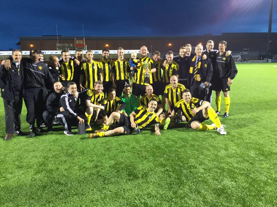 <a href='/newsdetail/ID/495'>South of Scotland Amateur Cup Latest</a>