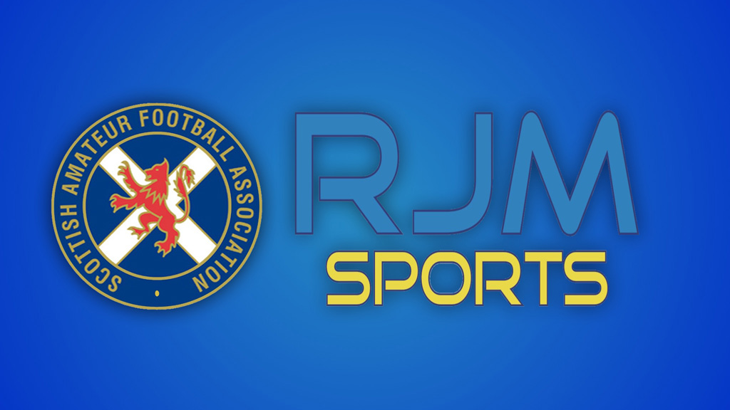 <a href='/newsdetail/ID/561'>RJM Sports Scottish Amateur Cup & Sunday Trophy Draw News</a>
