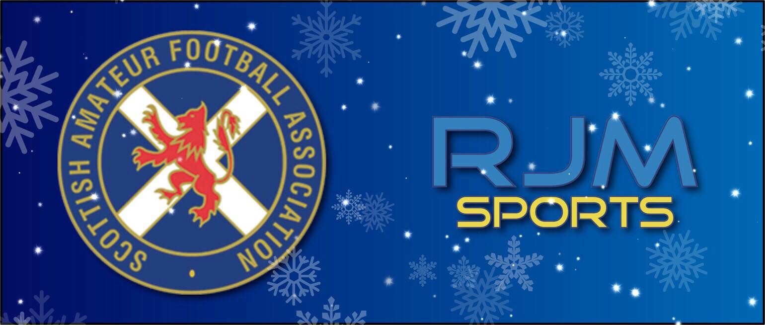 <a href='/newsdetail/ID/562'>RJM Sports Scottish Amateur Cup and the RJM Sports Sunday Trophy Winter Shutdown</a>