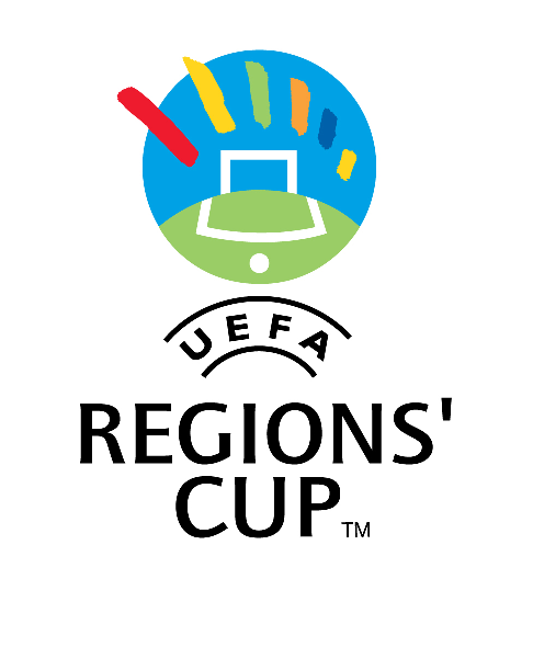 UEFA Regions Cup 2019 - Prelimary Round Draw