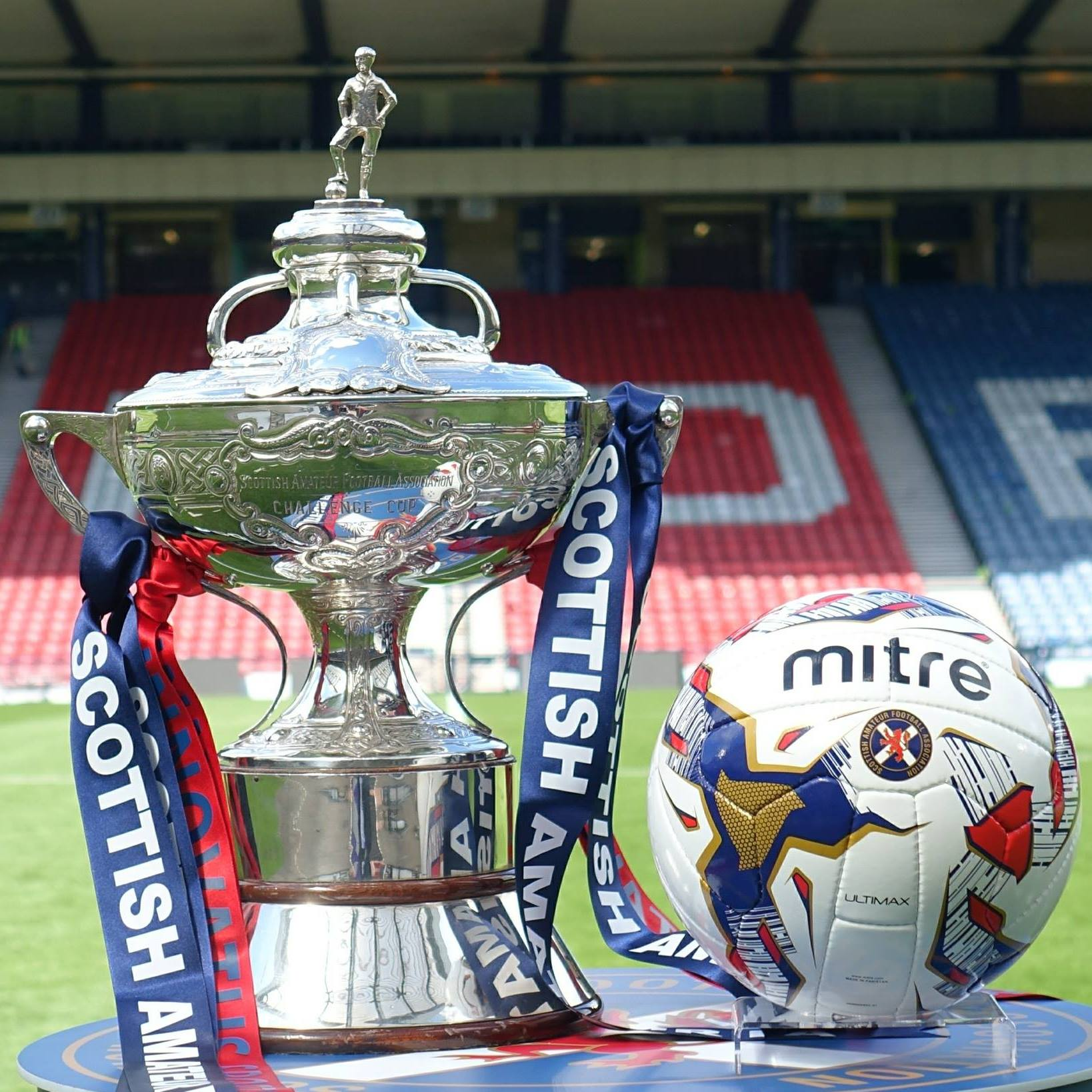 <a href='/newsdetail/ID/576'>RJM Sports Scottish Amateur Cup Semi-Finals</a>