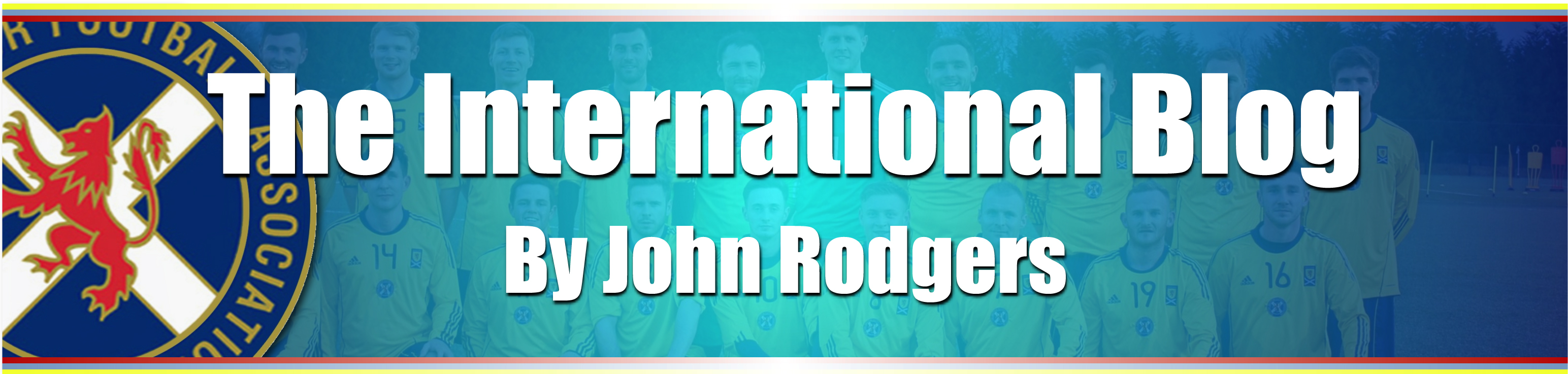 <a href='/newsdetail/ID/571'>The International Blog Latest by John Rodgers</a>