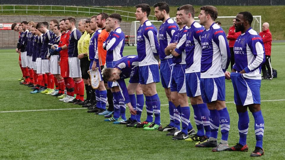 <a href='/newsdetail/ID/574'>Scottish Amateur FA v Leinster Senior League: The Full Match</a>