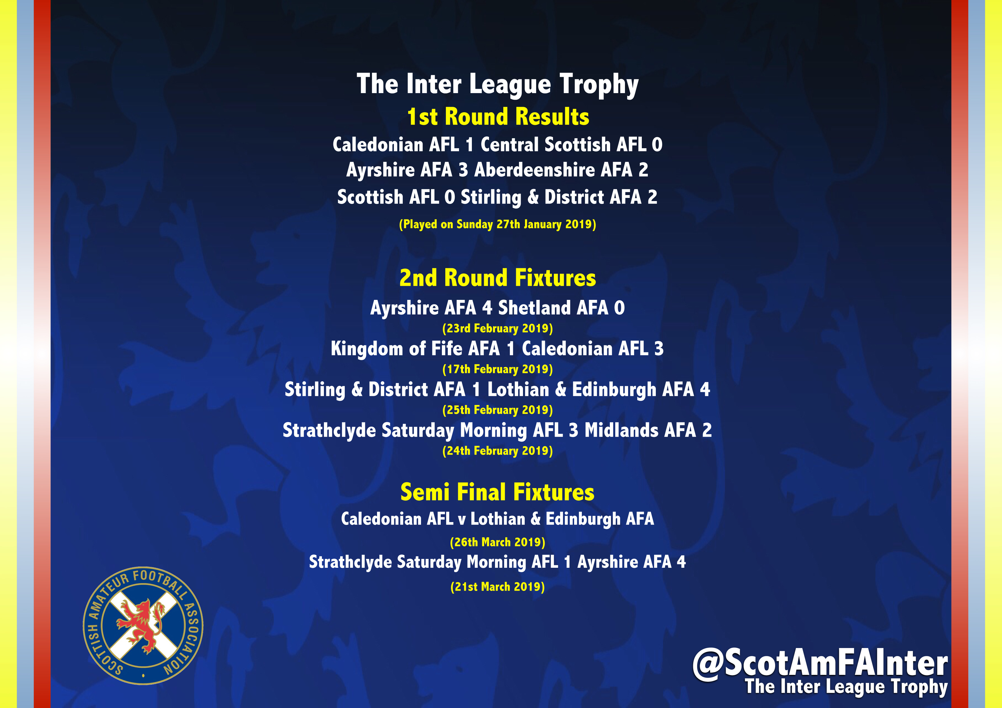 <a href='/newsdetail/ID/599'>Inter League Trophy Latest News</a>