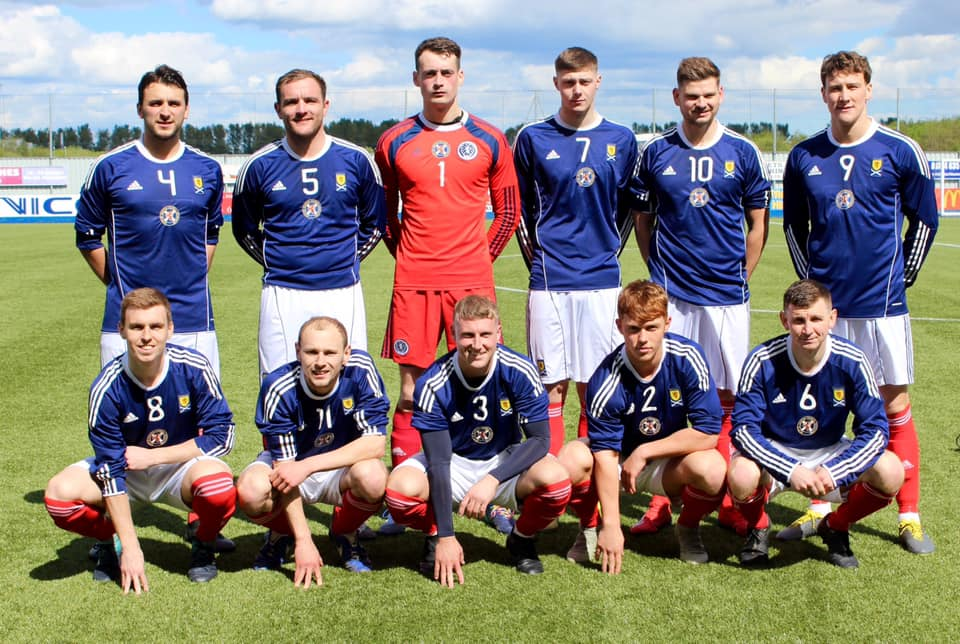 <a href='/newsdetail/ID/623'>Scottish Amateur FA Representative Team: Kit Manager Position</a>