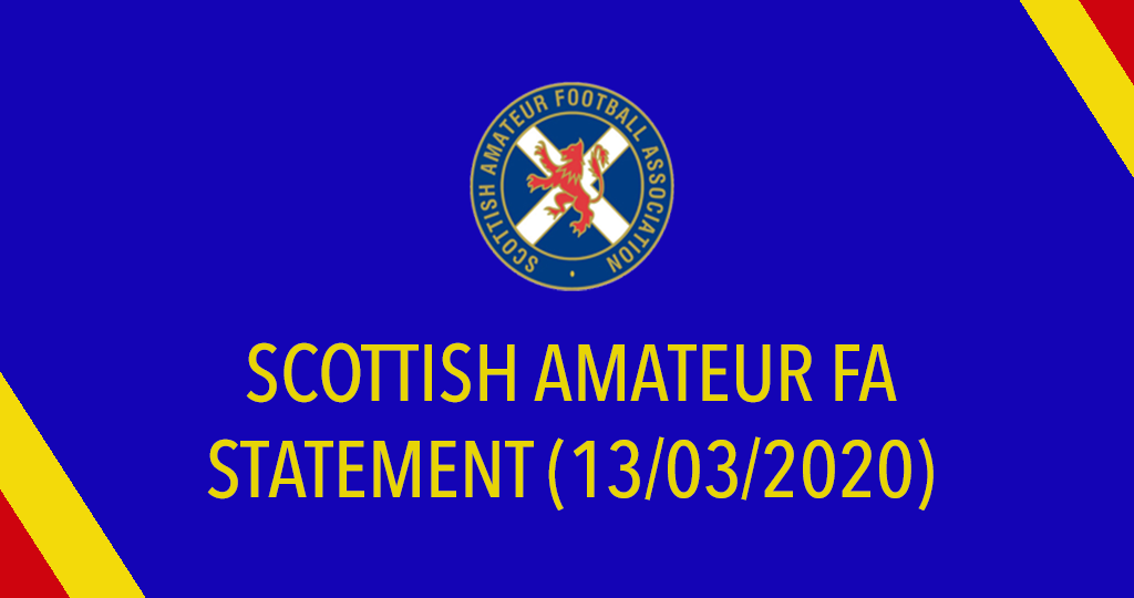 <a href='/newsdetail/ID/641'>Scottish Amateur FA Statement</a>